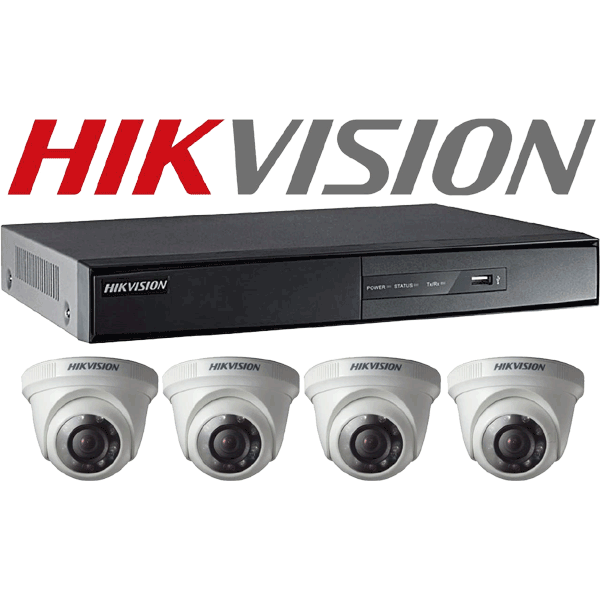 HIK-Vision_final