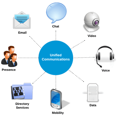 other_services_2